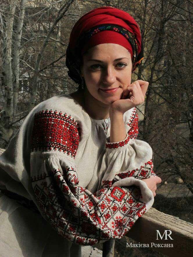 E Women 750 Ukrain