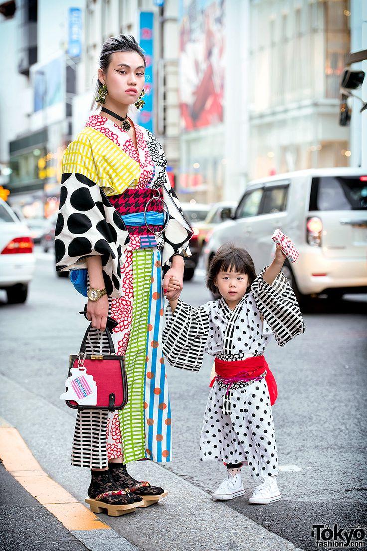 рязани карте японский уличный стиль одежды фото этой