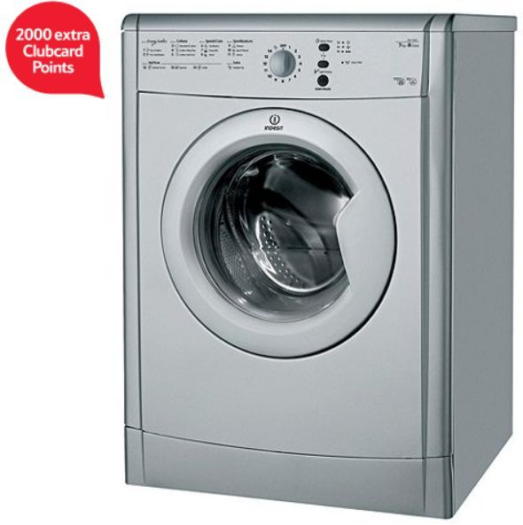 1000 Ideas About Tumble Dryers On Pinterest Gas Dryer