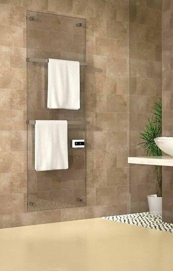 13 best radiateur design varela s che serviettes images on pinterest radiant heaters. Black Bedroom Furniture Sets. Home Design Ideas