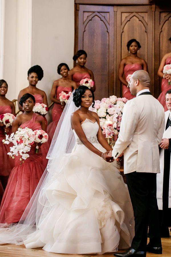 nigerian-wedding-atlanta-mariyam-andybeach-nadiadphoto088