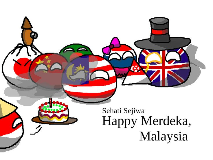 speech about independence day in malaysia Independence day speeches in english: best patriotic addresses for students to  present in school and celebrate 15th august 2018 (watch.