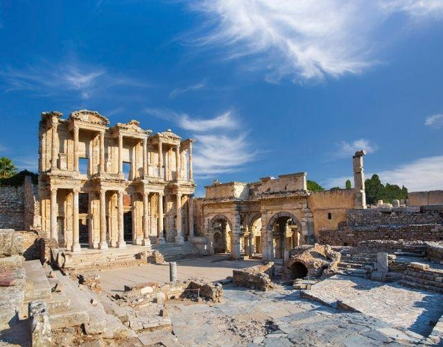 Cultura, história e drinques: conheça novos Patrimônios Mundiais da Unesco - Fotos - UOL Viagem