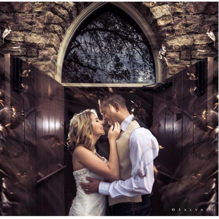 San Antonio Wedding Reception Halls: 17 Best Images About All Inclusive Wedding Venue & Hall In