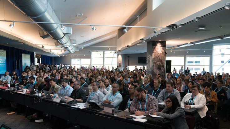 Attend SMX Advanced for SEO & SEM tactics that work. Rates increase next week!  http://feeds.marketingland.com/~r/mktingland/~3/MwzPnLTQJ6A/attend-smx-advanced-seo-sem-tactics-work-rates-increase-next-week-210401