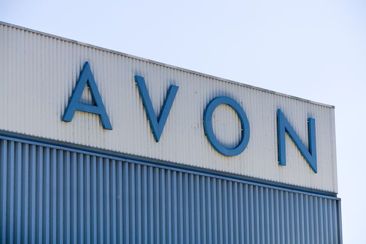 "NEW YORK, NY (STL.News) A group of shareholders of Avon Products, Inc. (NYSE: AVP) led by Shah Capital, Barington Capital Group, L.P., and NuOrion Partners that collectively beneficially owns approximately 3.5% of the outstanding common stock of the Company (the ""Shareholder Group""),... Read More Details: https://www.stl.news/shareholder-group-calls-on-avon-board-to-explore-the-sale-of-the-company/76568/"