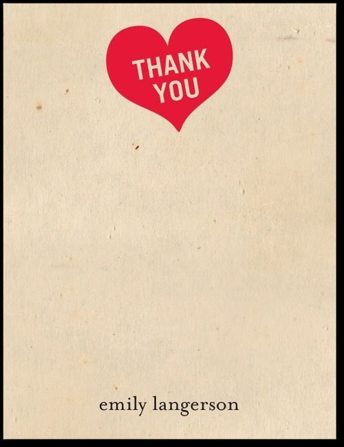Image Result For Wedding Card Messages