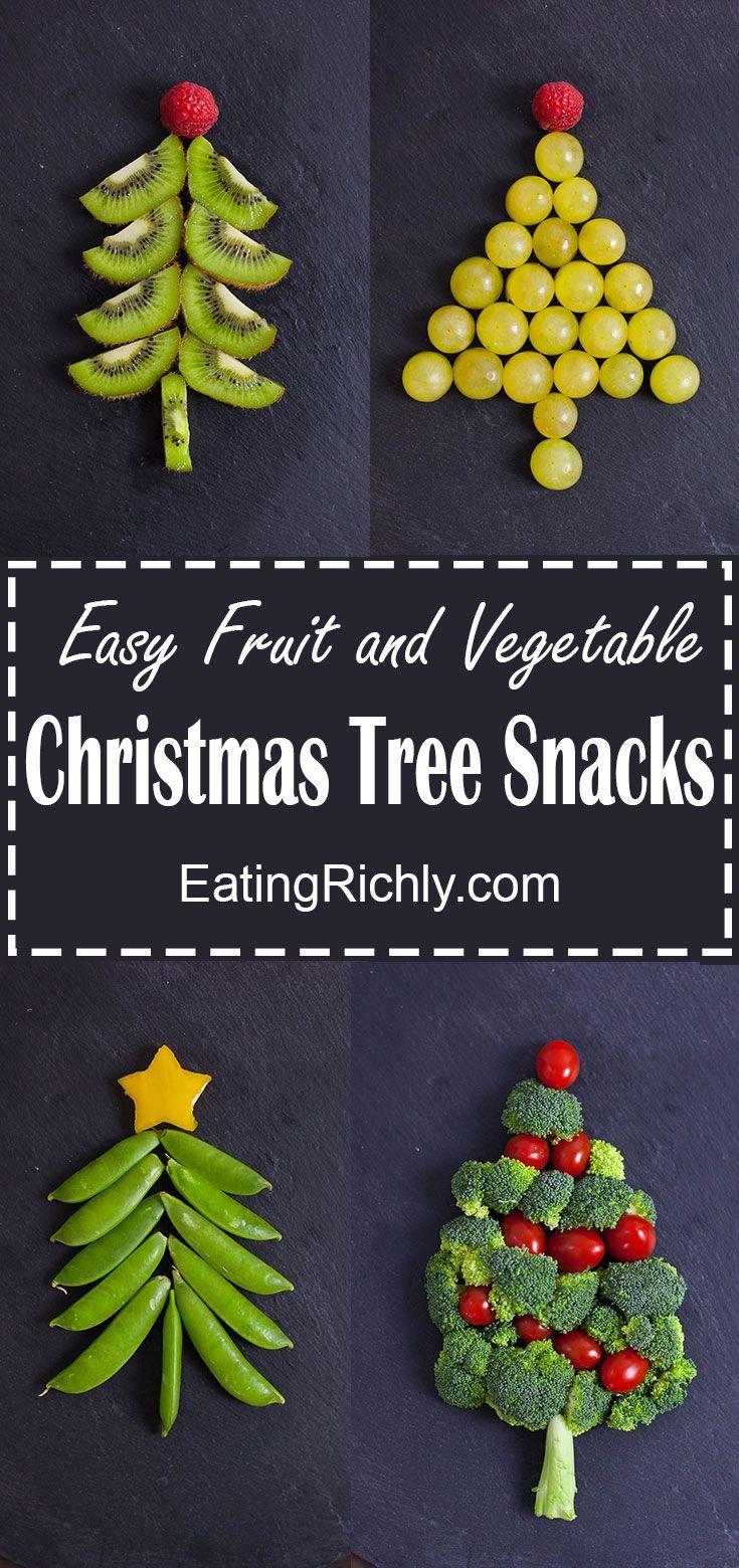 169 best Christmas ideas images on Pinterest   Christmas decor ...