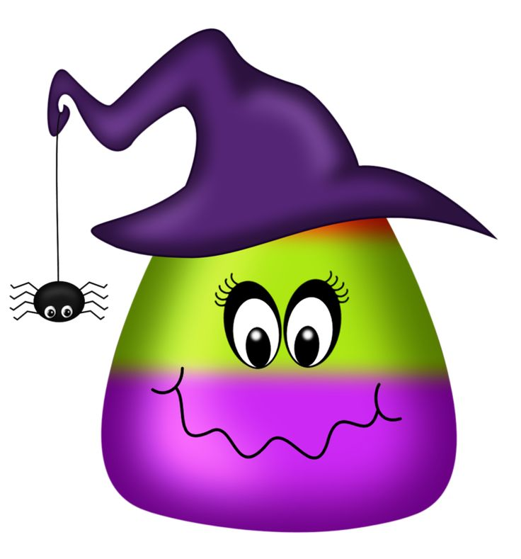 1000+ images about CLIP ART - HALLOWEEN 1 - CLIPART on ...
