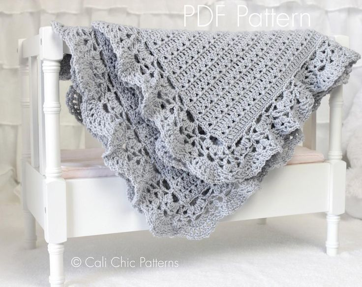 79 best Crochet Patterns for Baby and Toddler Handmade Gifts | US ...