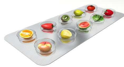 http://herbashop.ro/categorie-produs/minerale-si-vitamine