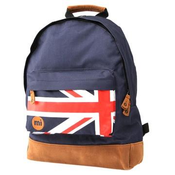 Rucksack Flagge Großbritannien, 29,99€, jetzt auf Fab.