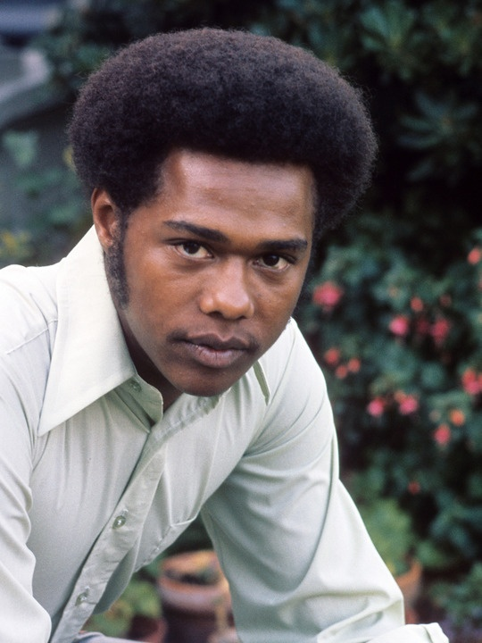 """Born in Salisbury, North Carolina, November 3, 1949, Mike Evans played """"Lionel Jefferson"""" on The Jeffersons.  He succumbed to throat cancer in 2006.  He was 57 years old."""
