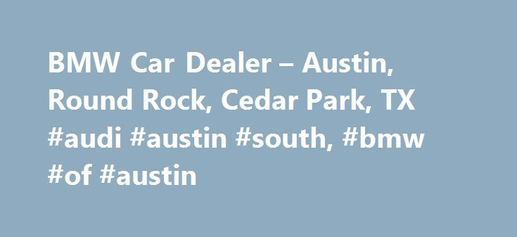 Best 25 bmw dealer ideas on pinterest for Mercedes benz dealership flemington nj