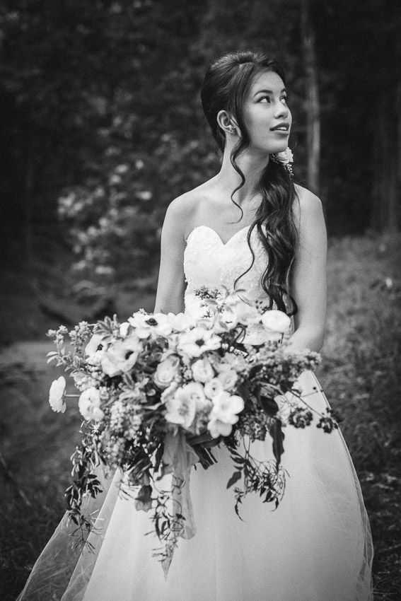 28 best Haidee Davidson Bridal Couture Gowns & Garments images on ...