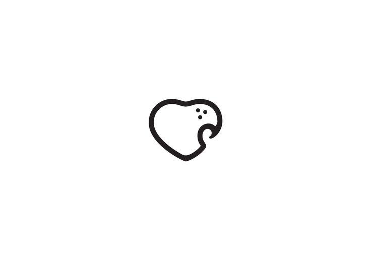 animal logo, love pets, pet, animals, logo love animals