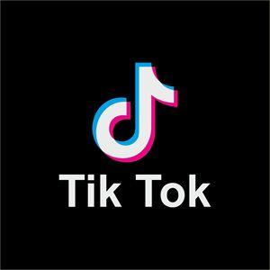 Tik Tok Music App Download Music app, Tik tok music