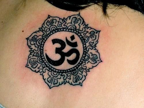 om sun tattoo designs pinterest sun the o 39 jays and ohm tattoo. Black Bedroom Furniture Sets. Home Design Ideas