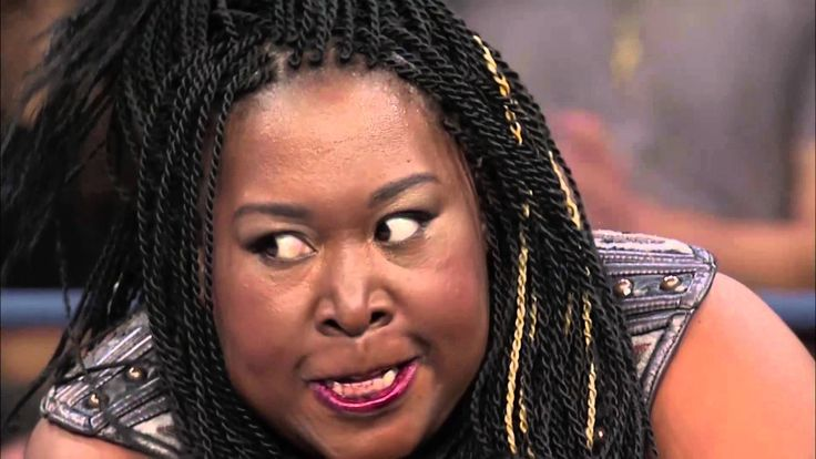 TNA Confirms Awesome Kong Was Sent Home From The UK Tour Following An Incident With Reby Sky