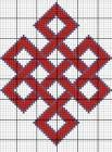 Орнамент-долгая жизнь,вечная любовь ornament•stencil•template•print•pattern•motif Орнамент•шаблон•трафарет•принт•