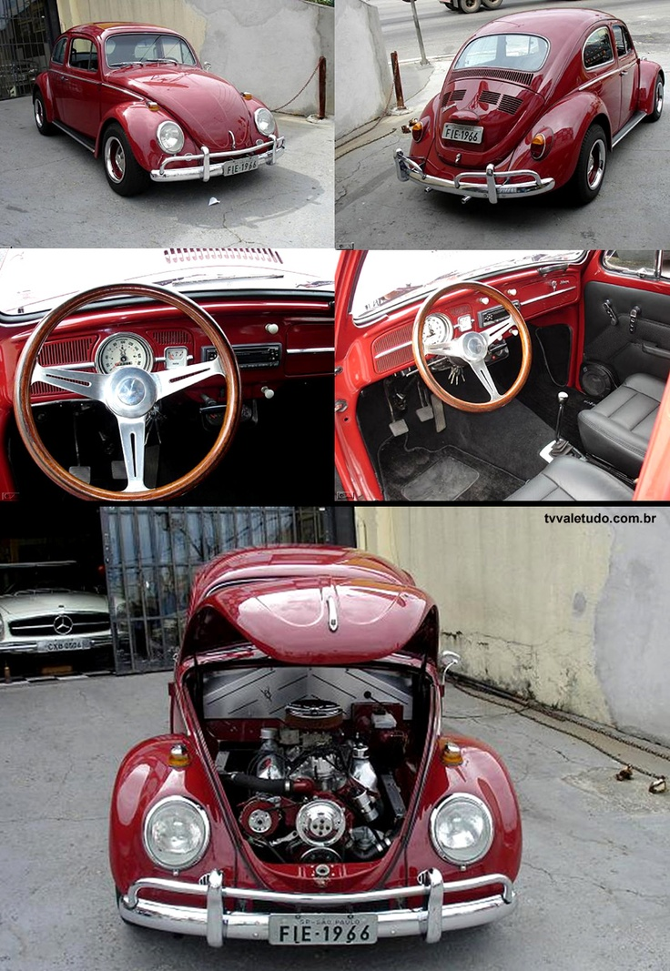 116 best V8 beetle\'s images on Pinterest   Vw beetles, Vw bugs and Cars