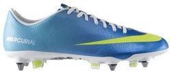NIKE MERCURIAL VAPOR IX SG PRO 555607-474 http://e-football.com.pl/product-pol-9330-Buty-NIKE-MERCURIAL-VAPOR-IX-SG-PRO-555607-474.html