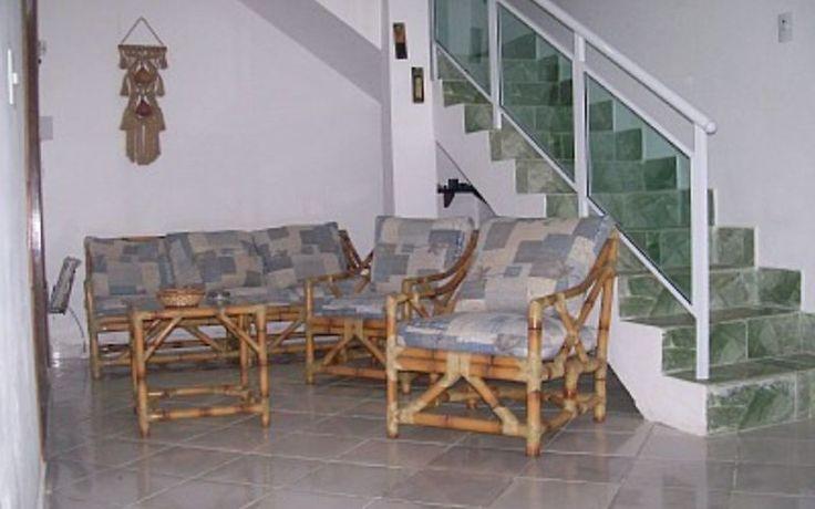 Casa para alugar para temporada em  Parque Turistico Peruíbe