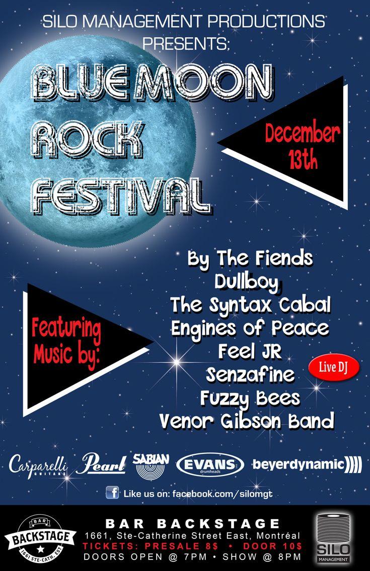 Flyer-Blue-Moon-Festival
