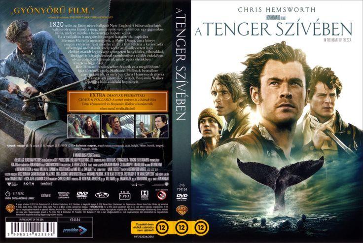 színes, magyarul beszélő, amerikai kalandfilm, 122 perc, 2015