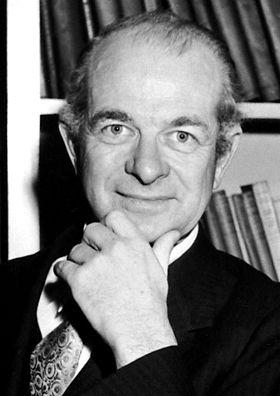 Linus Carl Pauling Chimiste américain (1901-1994) Prix Nobel de chimie en 1954 – prix Nobel de la paix en 1962 - Les premiers travaux de Pauling portent sur la nature de la liaison chimique. Il réussit ainsi à expliquer la structure des molécules, l'électronégativité des atomes et la polarisation des liaisons chimiques.