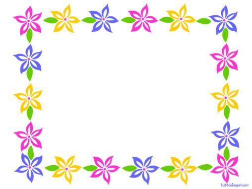 cornicetta-fiori