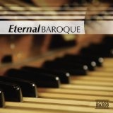Eternal Baroque (MP3 Music)By Carla Huhtanen