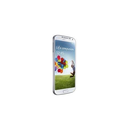 TELEFONO MOVIL SMARTPHONE SAMSUNG  GALAXY S4 BLANCO 16GB LIBRE
