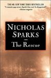 Awesome Story!: Books Magazines, Worth Reading, Nicholas Sparkly Books, Books Worth, Authors Books, Books 3, Favorite Books, Amazing Books, Nicholas Sparks Books