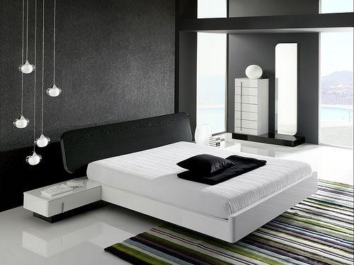 Google Image Result for http://www.interiordesigningg.com/wp-content/uploads/2010/09/modern-and-minimalist-bedroom-interior-design1.jpg