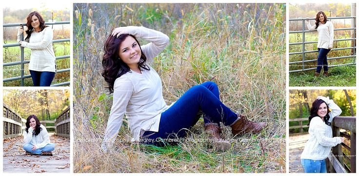 High School Senior Photographer, Senior Portraits, Senior Girl, Fall Portraits