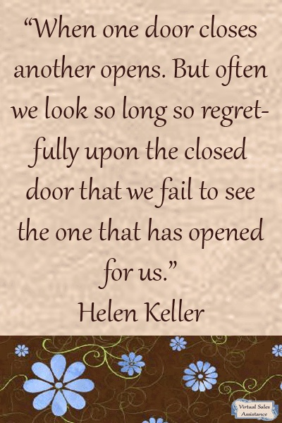 Motivational quote from Helen Keller. | quotes | Pinterest ...
