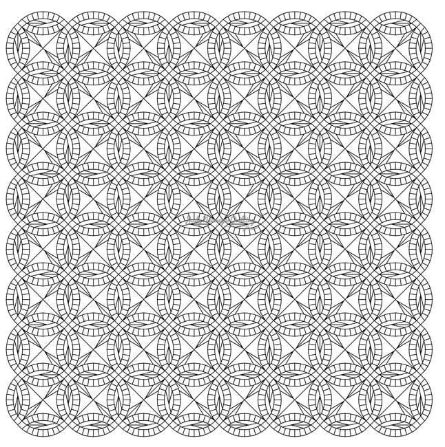 110 best Quilt Coloring Pages images on Pinterest | Quilt blocks ...
