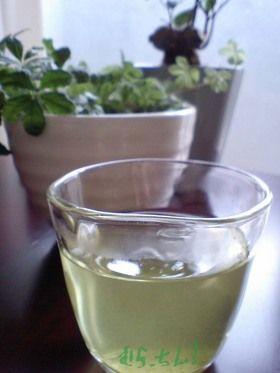 レモングラス緑茶 by むらっちん! [クックパッド] 簡単おいしい ...