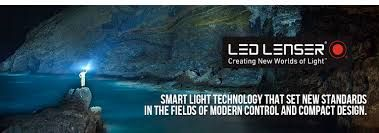 Worldwide leader of LED light manufacturing with more than 200 patents and awards for design and engineering, Shop yours now at www.voyager-shop.gr