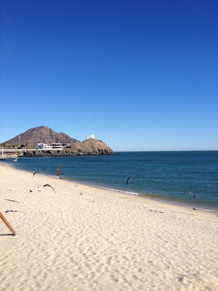 Baja California Mexico Earthquake April 4 2017