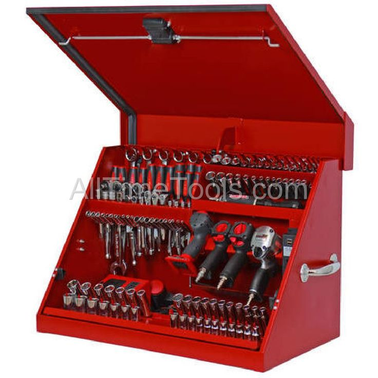 "Extreme Tools 30"" Portable Workstation Portable tool box"