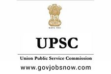 Looking for latest ' UPSC CDS I Exam Question Paper 2012' ? We have provided entire  CDS I Question Paper on this web page for your easiness. For all Latest Central Government Government job notifications, UPSC CDS I Exam Question Paper, UPSC CDS I Admit Card 2012, UPSC Application Form, UPSC CDS I Recruitment Form, keep visiting www.govjobsnow.com.