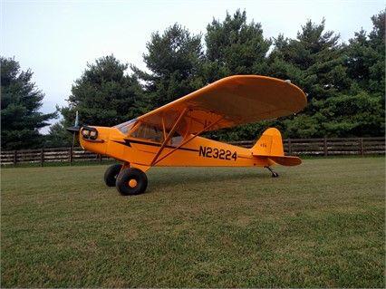 http://www.controller.com/listings/aircraft/for-sale/1457881/2007-american-legend-cub-al3c-100-open-cowl