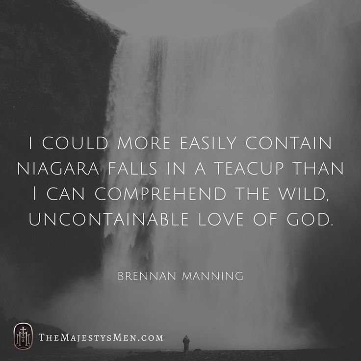 Brennan Manning Quotes: 7 Best Brennan Manning Quotes Images On Pinterest