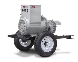 PRIMA #PTO (Power Take Off) #Generators are available in Single and Three Phase Units! Download the MTU Power Take-Off Generators Specifications Sheet by clicking the image.