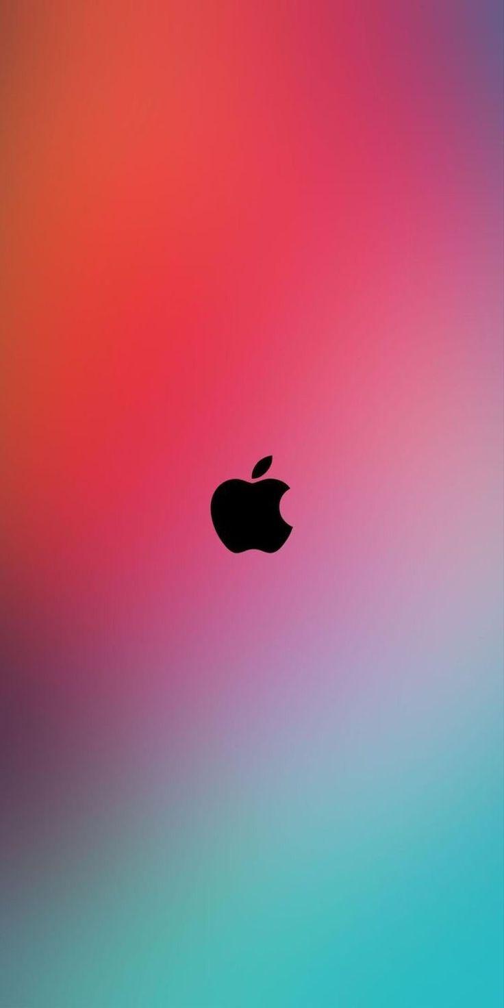 Iphone Wallpaper – 🌴( printerest) – Postflipagram  #iphonewallpaper4k #iphone…
