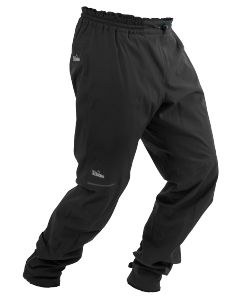 Scirocco Active Pant M