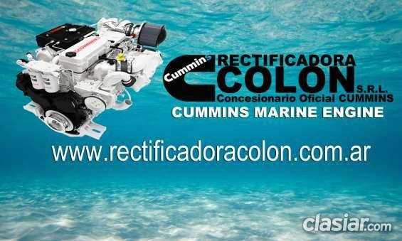 Rectificadora colon: venta de motores para tractores 4267-4443 http://lanus.clasiar.com/rectificadora-colon-venta-de-motores-para-tractores-4267-4443-id-259460