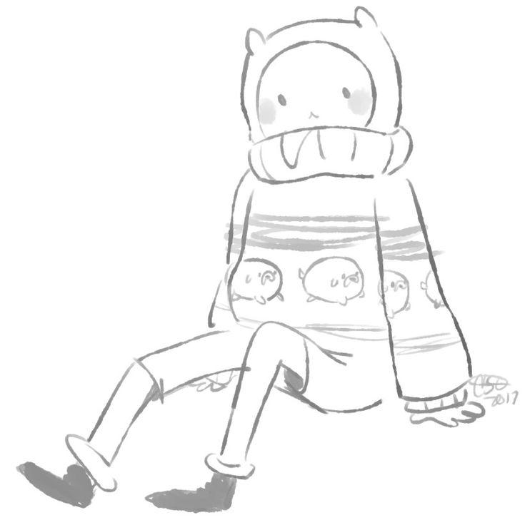 Adventure Time Finn Mertens The Human